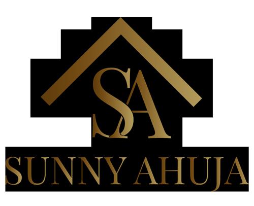 Sunny Ahuja PREC